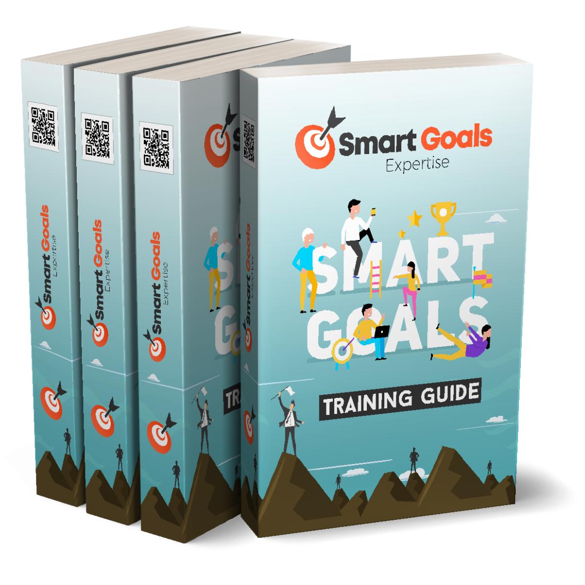 Smart Goals Expretise